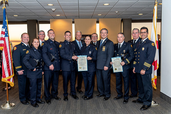 Fire-Service-Awards-02032020-39