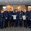 Fire-Service-Awards-02032020-39
