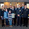 Fire-Service-Awards-02032020-33