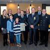 Fire-Service-Awards-02032020-33