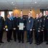 Fire-Service-Awards-02032020-29