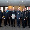 Fire-Service-Awards-02032020-29