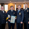 Fire-Service-Awards-02032020-25