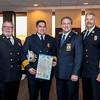 Fire-Service-Awards-02032020-25