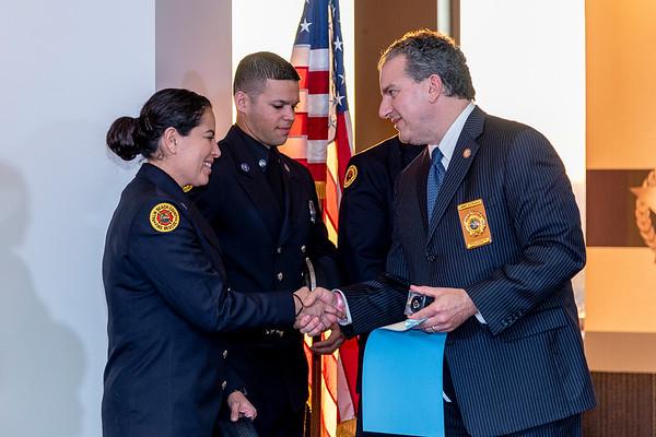 Fire-Service-Awards-02032020-21