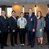 Fire-Service-Awards-02032020-31
