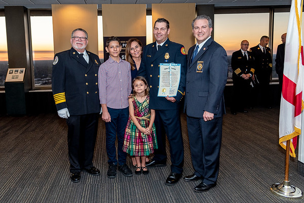 Fire-Service-Awards-02032020-36