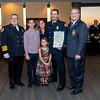 Fire-Service-Awards-02032020-36