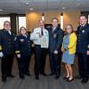 Fire-Service-Awards-02032020-30