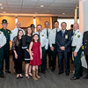 Fire-Service-Awards-02032020-24