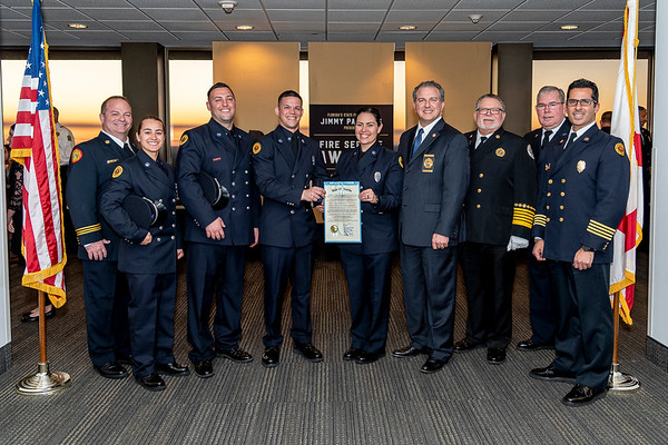 Fire-Service-Awards-02032020-38