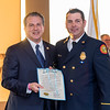 Fire-Service-Awards-02032020-12
