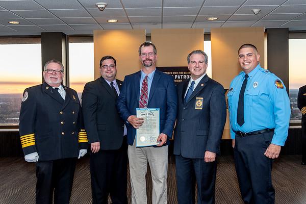 Fire-Service-Awards-02032020-27