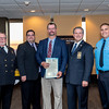 Fire-Service-Awards-02032020-27