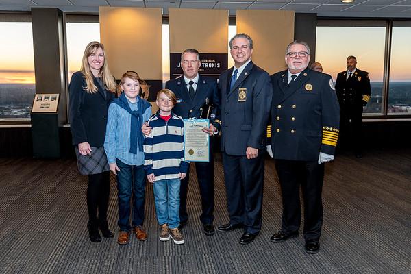 Fire-Service-Awards-02032020-32