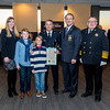 Fire-Service-Awards-02032020-32