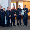 Fire-Service-Awards-02032020-22