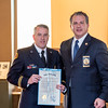 Fire-Service-Awards-02032020-11