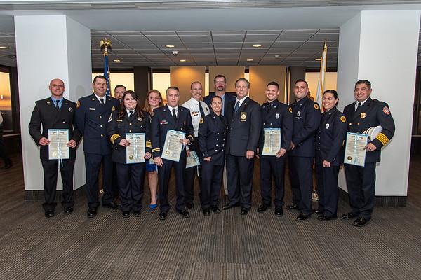 Fire-Service-Awards-02032020-40