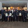 Fire-Service-Awards-02032020-40