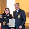 Fire-Service-Awards-02032020-09
