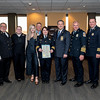 Fire-Service-Awards-02032020-26