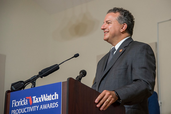 FL-TaxWatch-Productivity-Awards-08-08-2019-TLH-02