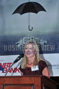 10-17-2013, CFO of the Year event