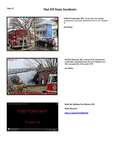 CFPA newsletter April 2015-page-012