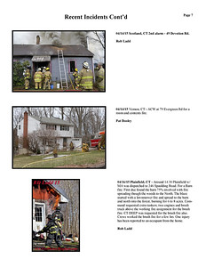CFPA newsletter April 2015-page-007