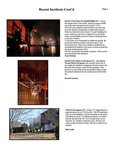 CFPA newsletter April 2015-page-003
