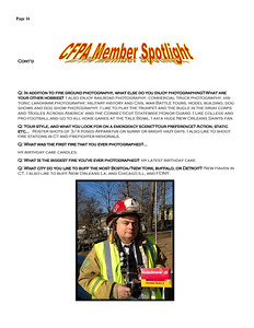 CFPA newsletter April 2015-page-016