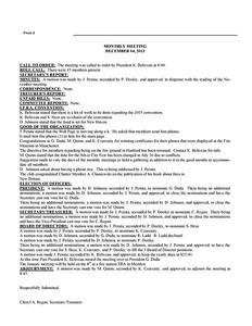 CFPA newsletter December 2013-page-002