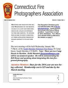 CFPA newsletter December 2013-page-001