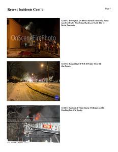 CFPA newsletter December 2013-page-004