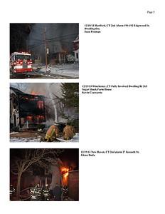 CFPA newsletter December 2013-page-005