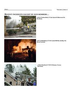 CFPA newsletter December 2013-page-003