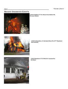 CFPA newsletter December 2013-page-007