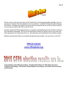 CFPA newsletter December 2014-page-015