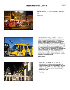 CFPA newsletter December 2014-page-007