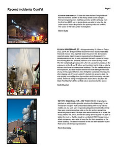 CFPA newsletter February 2014-page-006