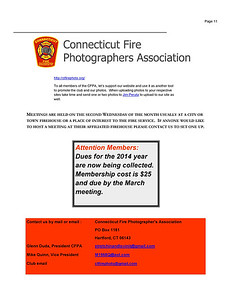 CFPA newsletter February 2014-page-011