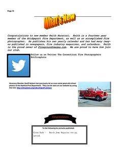 CFPA newsletter February 2014-page-010