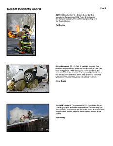 CFPA newsletter February 2014-page-005
