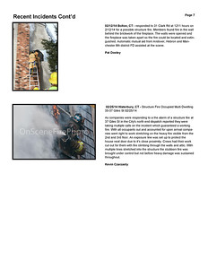 CFPA newsletter February 2014-page-007