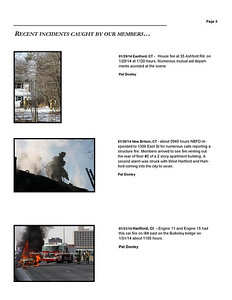 CFPA newsletter February 2014-page-003
