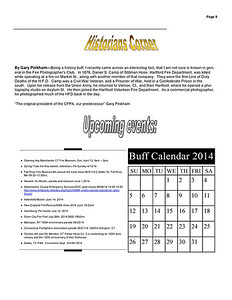 CFPA newsletter February 2014-page-009