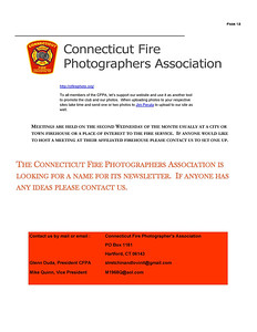CFPA newsletter January 2014-page-012