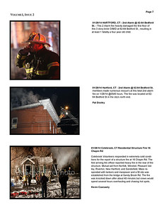 CFPA newsletter January 2014-page-007