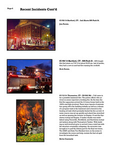 CFPA newsletter July 2014-page-006